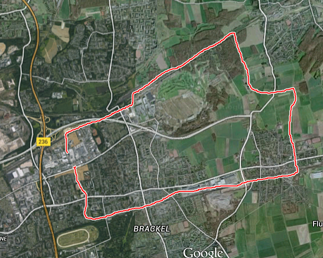 Radrunde-Ost1