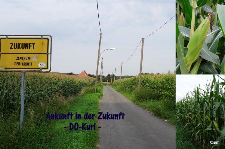 Radtour Körnebach-Wickede-Wambel