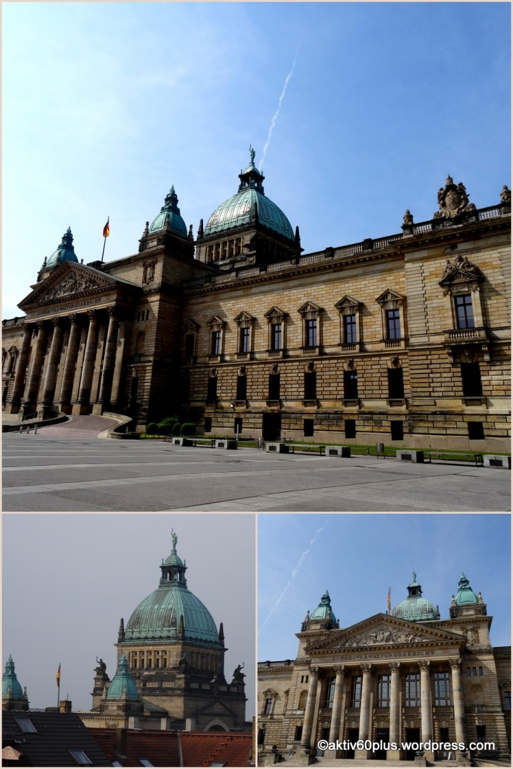 8-Leipzig Architektur