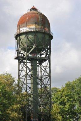 csm_29_Wasserturm__Lanstroper_Ei__Bu_b564b0a076