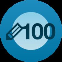 post-milestone-100-2x