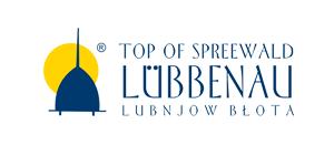 lubbenau-label