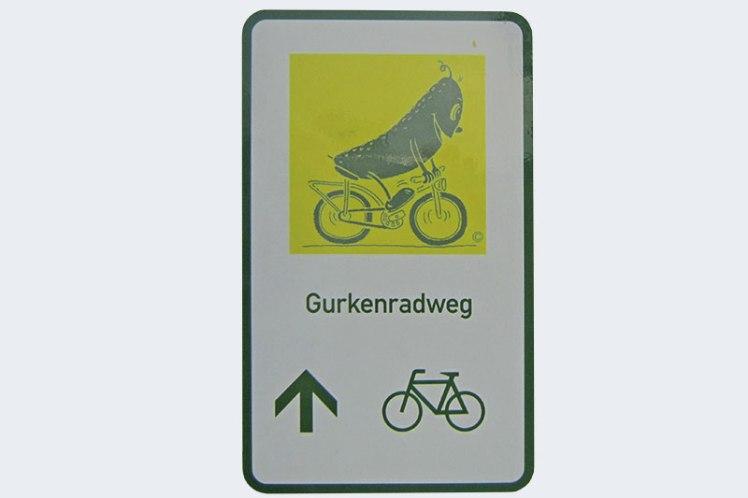 schild-gurkenradweg