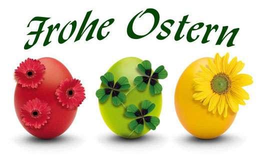 frohe-eier-w7c
