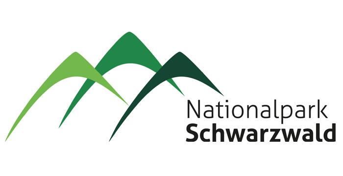 130113_Logo-Nationalpark_700x360
