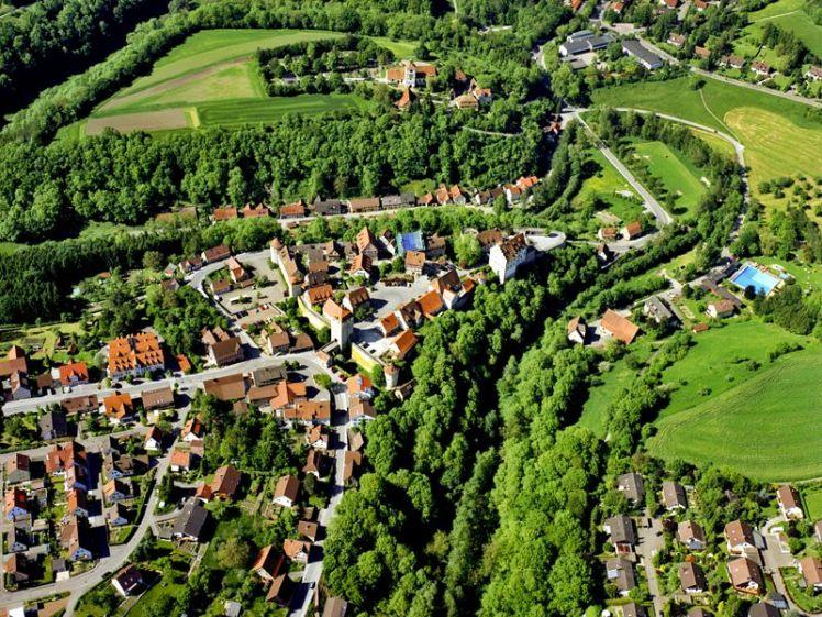Luftbild_Vellberg_Staedtle_01