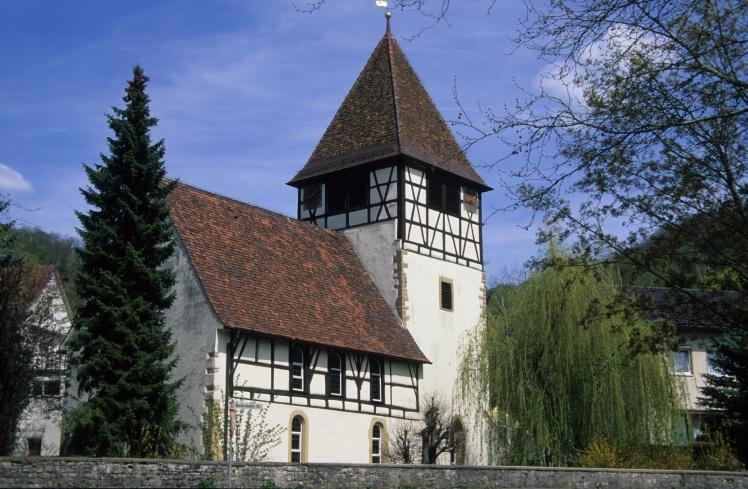evangelische-kirche-weissbach-hohenlohe